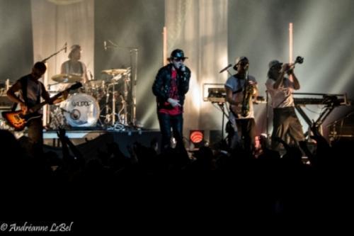 misteur-valaire-concert-metropolis-bellevue-21